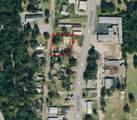 834 N Prairieville Street - Photo 1