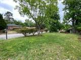 509 Davis Drive - Photo 25