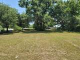 0 Clear Fork - Photo 1