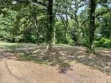 0000 Shady Grove - Photo 1