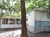791-795 Dogwood Trail - Photo 12
