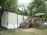791-795 Dogwood Trail - Photo 15