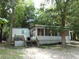 791-795 Dogwood Trail - Photo 2