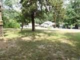 791-795 Dogwood Trail - Photo 23