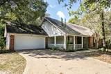 1203 Oak Tree Drive - Photo 1