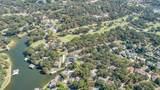 105 Southern Pine Place - Photo 24