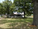 27960 W Oakridge Road - Photo 1