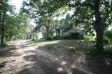 3775 Smothers Road - Photo 1