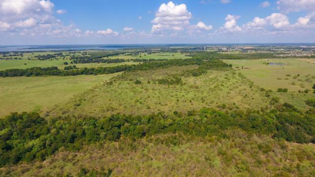 0 Undetermined Address, GUN BARREL CITY, TX 75156 (MLS #85165) :: Steve Grant Real Estate