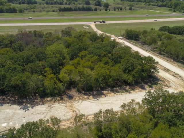 100 Oakridge Ct, MABANK, TX 75147 (MLS #86002) :: Steve Grant Real Estate
