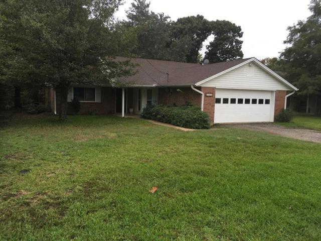 6762 Red Oak Circle, ATHENS, TX 75752 (MLS #86153) :: Steve Grant Real Estate