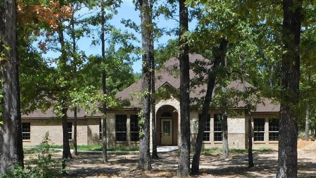 6423 Standing Rock, MALAKOFF, TX 75148 (MLS #86187) :: Steve Grant Real Estate