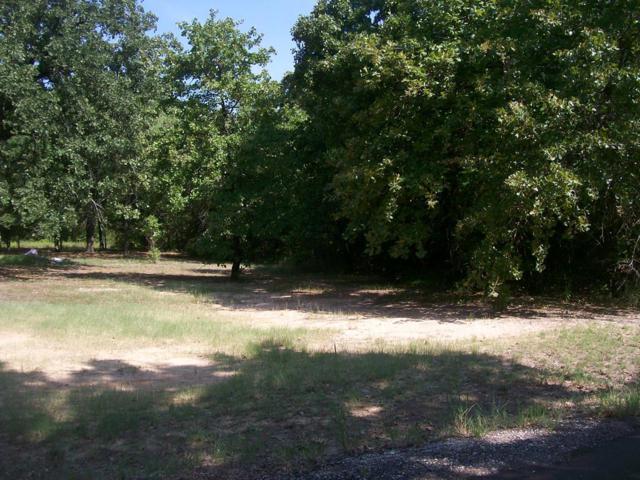 141 Guadalupe, MABANK, TX 75156 (MLS #86190) :: Steve Grant Real Estate