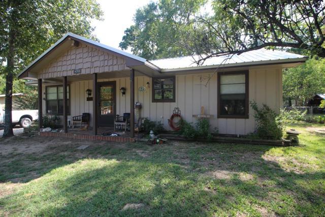 14359 Jim Bowie, LOG CABIN, TX 75148 (MLS #86218) :: Steve Grant Real Estate