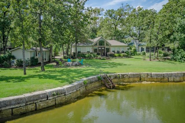326 Hickory Circle, TRINIDAD, TX 75163 (MLS #86276) :: Steve Grant Real Estate