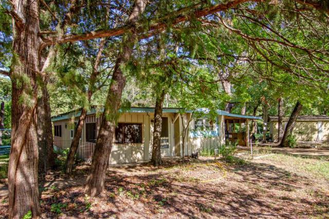 118 Dowdy, MABANK, TX 75156 (MLS #86344) :: Steve Grant Real Estate