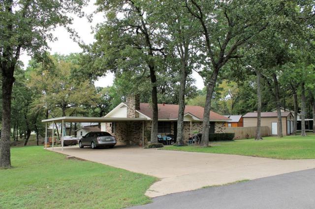 304 Hillcrest, TOOL, TX 75143 (MLS #86355) :: Steve Grant Real Estate