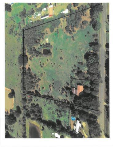 19900 Leisure Land Road, PAYNE SPRINGS, TX 75156 (MLS #86423) :: Steve Grant Real Estate