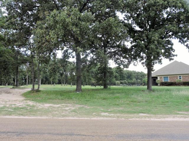 0 Country Club Drive, KEMP, TX 75143 (MLS #86453) :: Steve Grant Real Estate