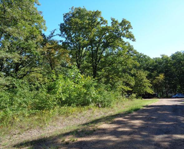 00 Nina St, MABANK, TX 75156 (MLS #86551) :: Steve Grant Real Estate