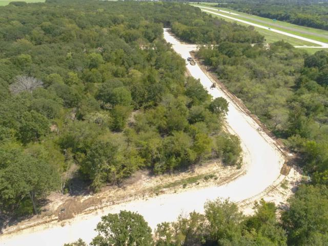 101 Lakeview Tr, MABANK, TX 75147 (MLS #86553) :: Steve Grant Real Estate