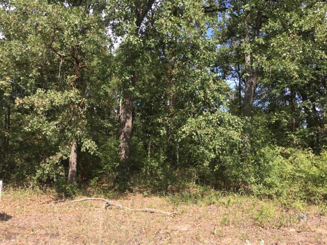 113 Whispering Oaks Ln, TRINIDAD, TX 75163 (MLS #86556) :: Steve Grant Real Estate