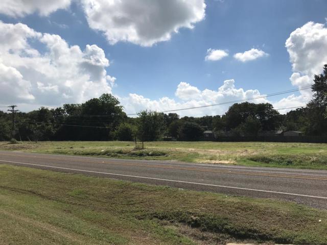 0 Hwy 334, GUN BARREL CITY, TX 75156 (MLS #86633) :: Steve Grant Real Estate