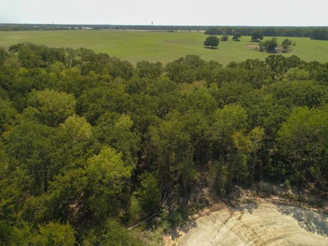 109 Oakbend Tr, MABANK, TX 75147 (MLS #86634) :: Steve Grant Real Estate