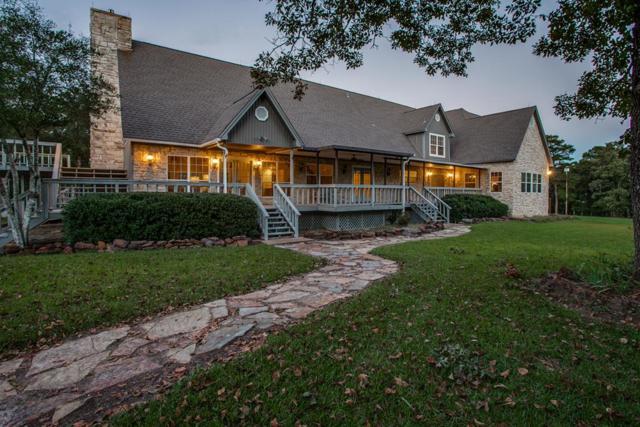 6802 Cr 4328, LARUE, TX 75770 (MLS #86648) :: Steve Grant Real Estate