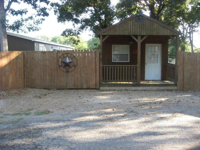 109 Crocker Drive, MALAKOFF, TX 75148 (MLS #86685) :: Steve Grant Real Estate