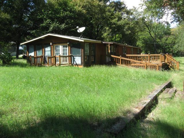 617 Henry Dupree Road, TOOL, TX 75143 (MLS #86723) :: Steve Grant Real Estate