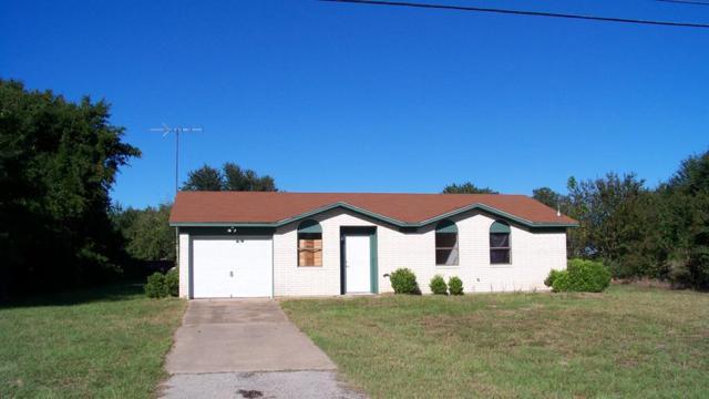 4937 Hwy 175 East, ATHENS, TX 75751 (MLS #86731) :: Steve Grant Real Estate
