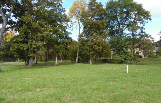 210 Cape Shore Drive, KEMP, TX 75143 (MLS #86854) :: Steve Grant Real Estate