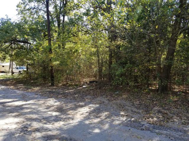 701 Lakeshore Drive, KEMP, TX 75143 (MLS #86876) :: Steve Grant Real Estate