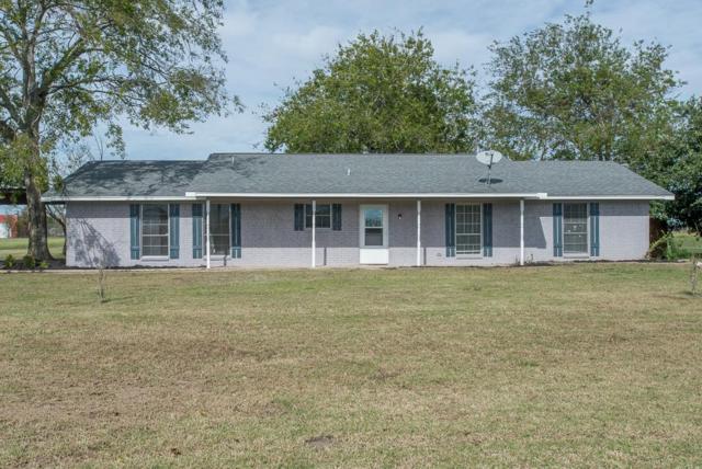 14509 Cr 4003, MABANK, TX 75147 (MLS #86893) :: Steve Grant Real Estate