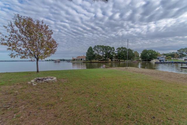 2015 Island Circle, TOOL, TX 75143 (MLS #86905) :: Steve Grant Real Estate