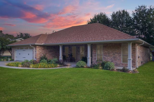 406 E Market Street, MABANK, TX 75147 (MLS #86933) :: Steve Grant Real Estate