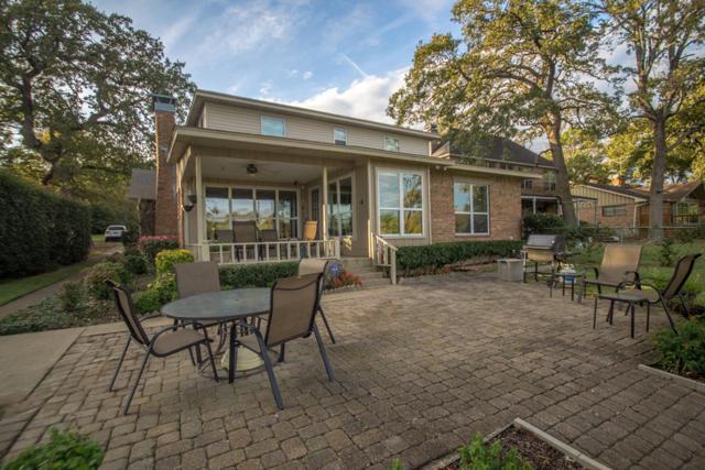 167 Santa Maria, MABANK, TX 75156 (MLS #86936) :: Steve Grant Real Estate