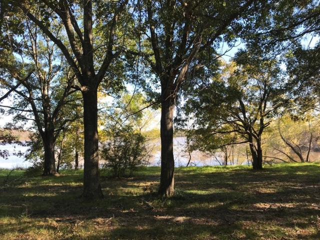 5776 Magnolia Drive, EUSTACE, TX 75124 (MLS #86964) :: Steve Grant Real Estate