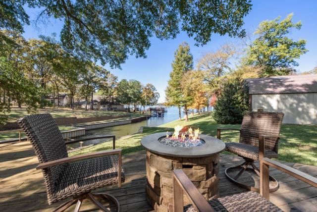 4893 Alice Lane, MALAKOFF, TX 75148 (MLS #86972) :: Steve Grant Real Estate