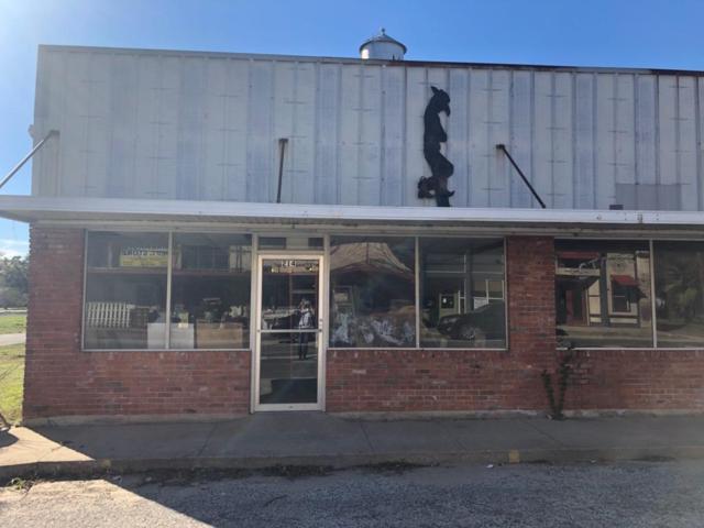 214 S Terry Street, MALAKOFF, TX 75148 (MLS #86982) :: Steve Grant Real Estate