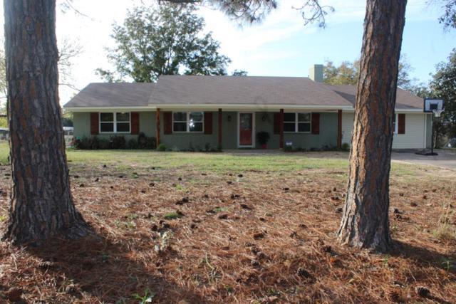 1240 Vzcr 2307, CANTON, TX 75103 (MLS #86988) :: Steve Grant Real Estate