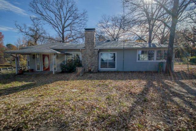 2057 Hickory, KEMP, TX 75143 (MLS #86997) :: Steve Grant Real Estate
