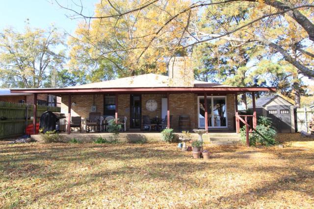 1006 Chestnut Drive, TOOL, TX 75143 (MLS #87061) :: Steve Grant Real Estate