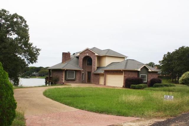 225 September Dr, STREETMAN, TX 75859 (MLS #87066) :: Steve Grant Real Estate