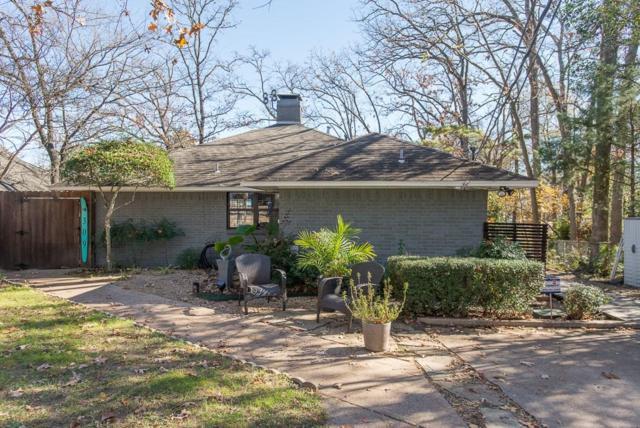 309 Oak Drive, TOOL, TX 75143 (MLS #87090) :: Steve Grant Real Estate