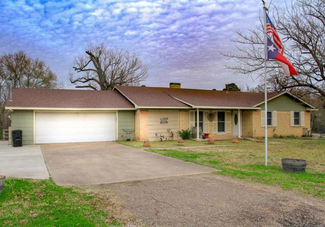 210 Lovers Lane, MALAKOFF, TX 75148 (MLS #87199) :: Steve Grant Real Estate