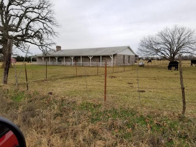 7950 Cr 4068, KEMP, TX 75143 (MLS #87201) :: Steve Grant Real Estate