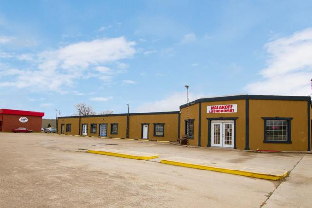 419 W Royall Blvd, MALAKOFF, TX 75148 (MLS #87241) :: Steve Grant Real Estate