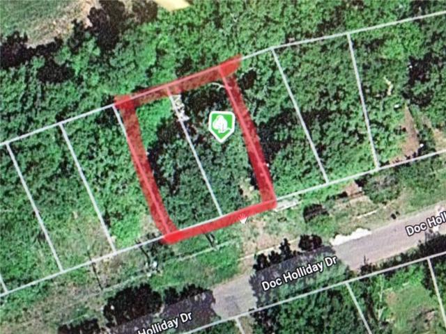 14132 Doc Holiday, LOG CABIN, TX 75148 (MLS #87282) :: Steve Grant Real Estate